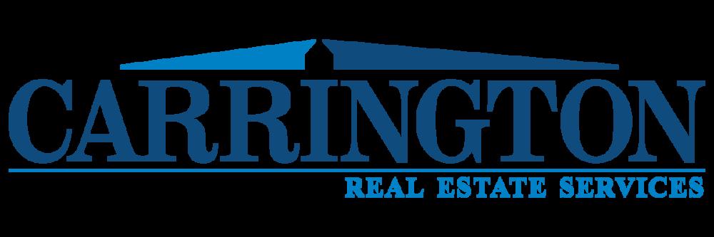 homepage-logo-retina.png