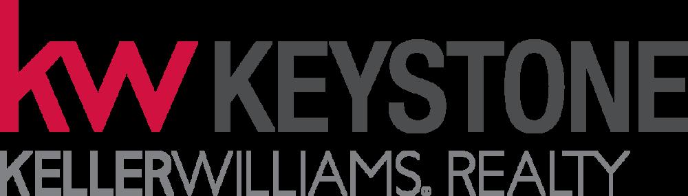KellerWilliams_KeystoneRealty_Logo_CMYK.png