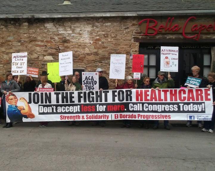 Join the fight for healt care.jpg