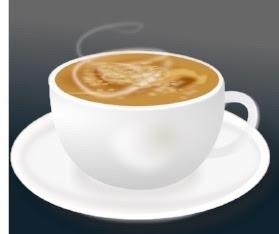 coffe cuo.jpg