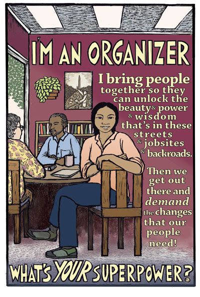 Im an organizer.jpg
