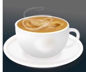 coffe+cuo.jpg