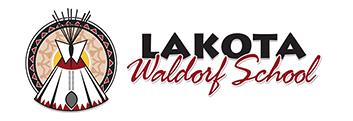LakotaWaldorflogo.png