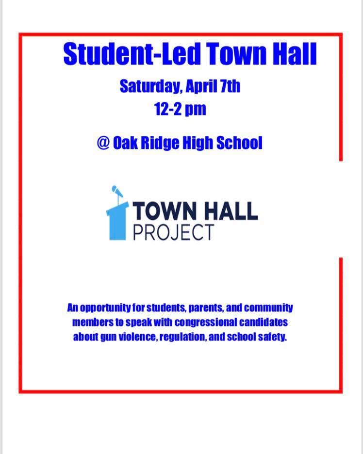 Student Led Town Hall.jpg