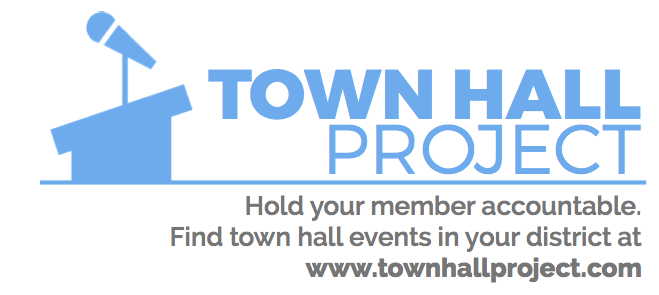 Town Hall Project.png