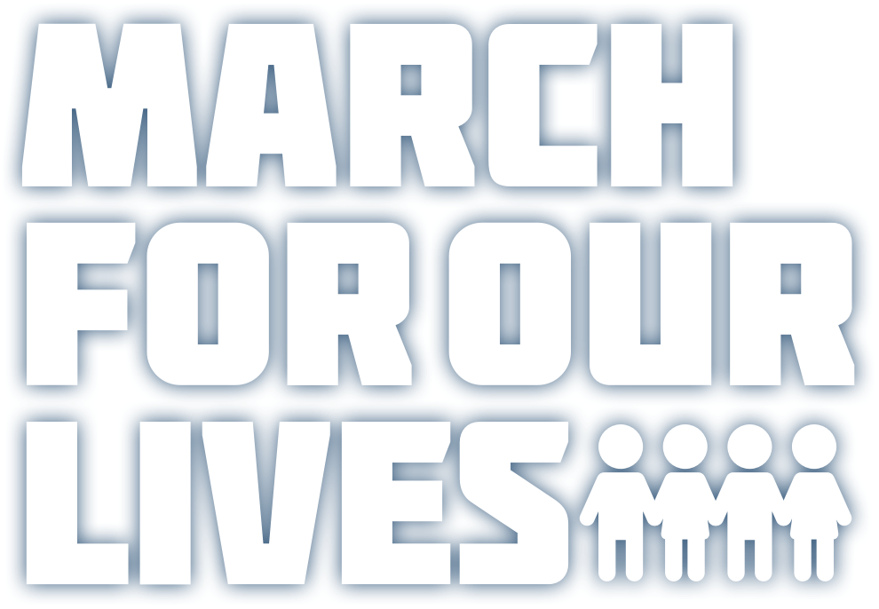 High School Student Essay Contest To Attend March For Our Lives In  High School Student Essay Contest To Attend March For Our Lives In  Washington Dc  El Dorado Progressives Essays About Health also What Is A Thesis Statement For An Essay  Topics For Proposal Essays