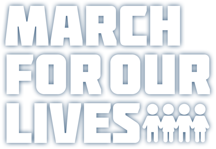high school student essay contest to attend march for our lives in  mfol logo whitepng
