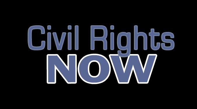 Civil-Rights.jpg