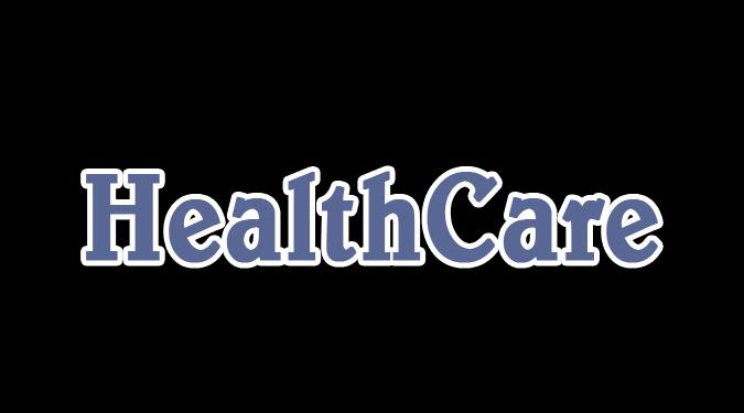 HealthCare.jpg