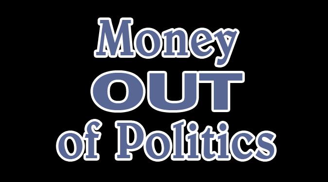 Money-OUT.jpg