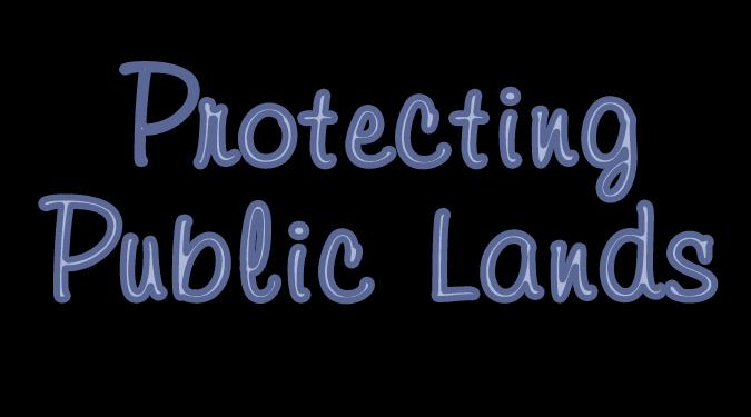 Protecting-Public-Lands.jpg