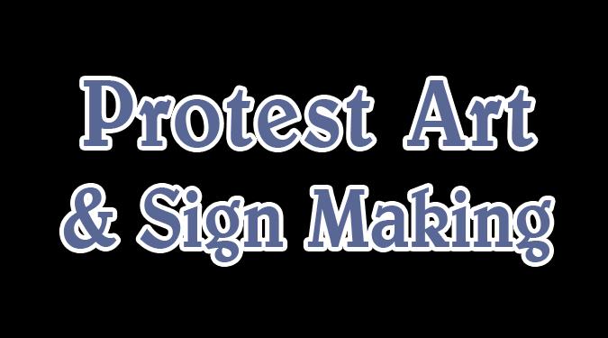 ProtestArt&SIgns.jpg
