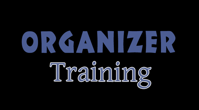 Organizer-Training.jpg