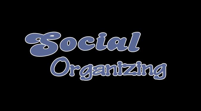 Social-Organizing.jpg