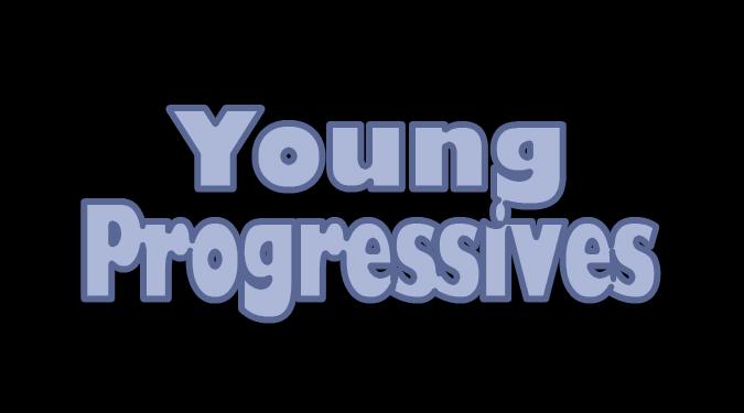 Young-Progressives.jpg