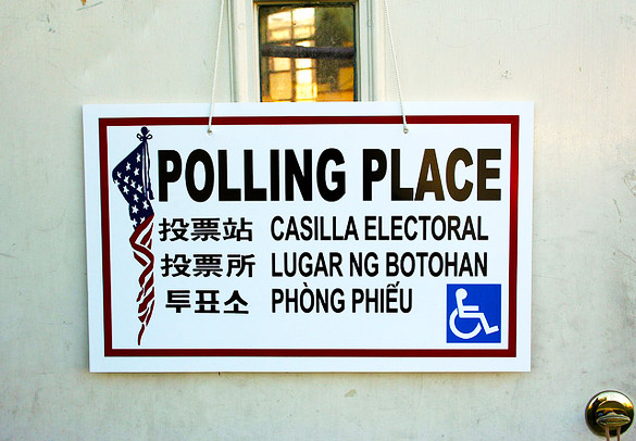 polling-place.jpg