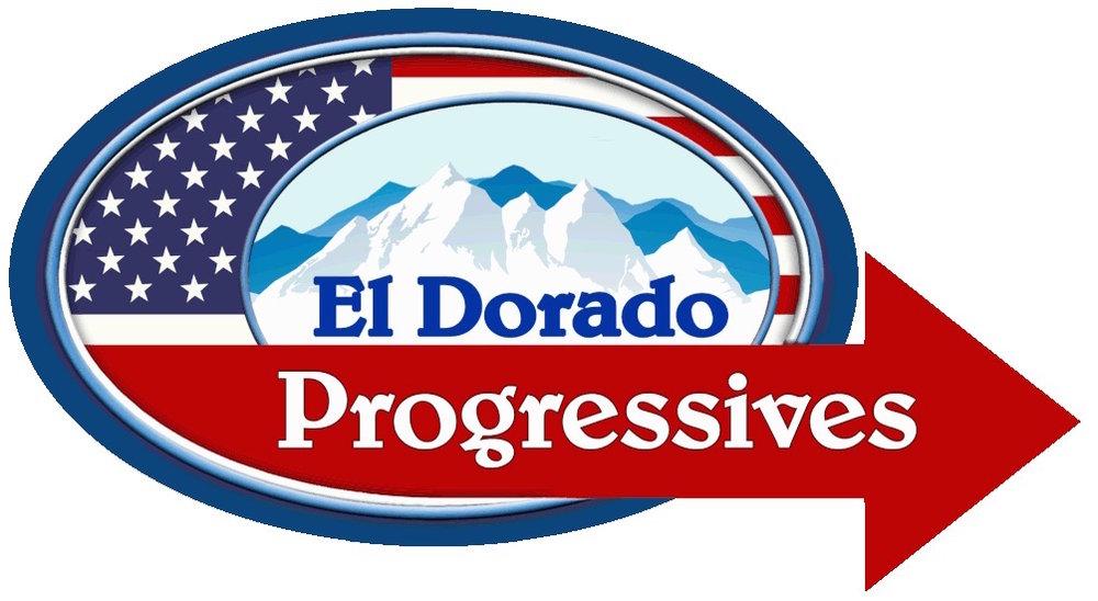 EDP Logo copy.jpg