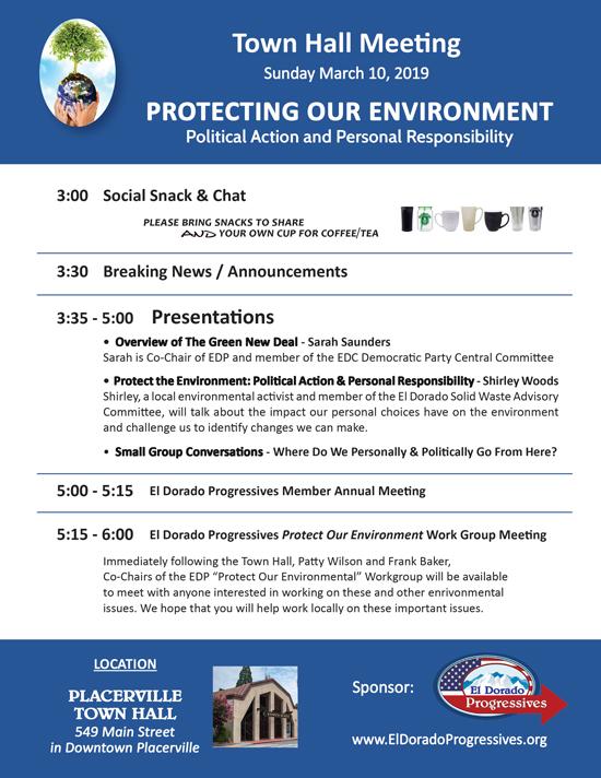 March-10-2019-Town-Hall-Meeting_v2.jpg