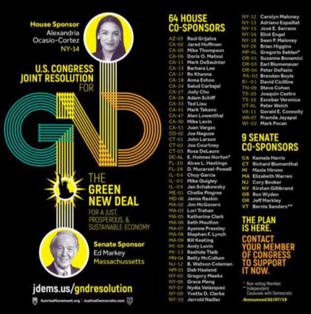 GREEN NEW DEAL sponsors.png