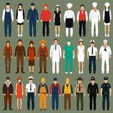 profession-people-uniform-vector-icon-workers-cartoon-vector-illustration-50955626.jpg