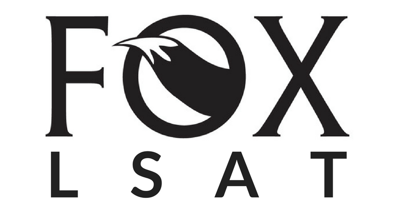 FOX LSAT