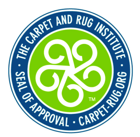Carpet Rug Institute Logo.jpg