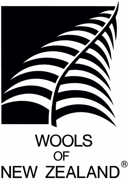 Wools_of_New_Zealand_LOGO_USE 5.jpg
