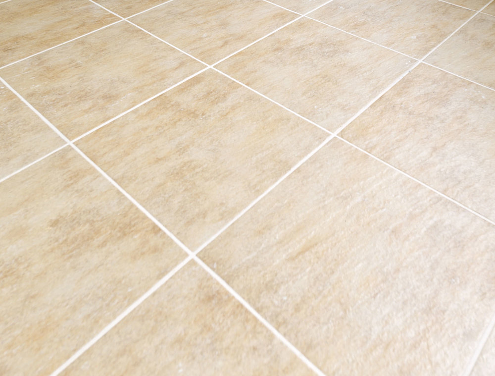 stone_ceramic-tile.jpg