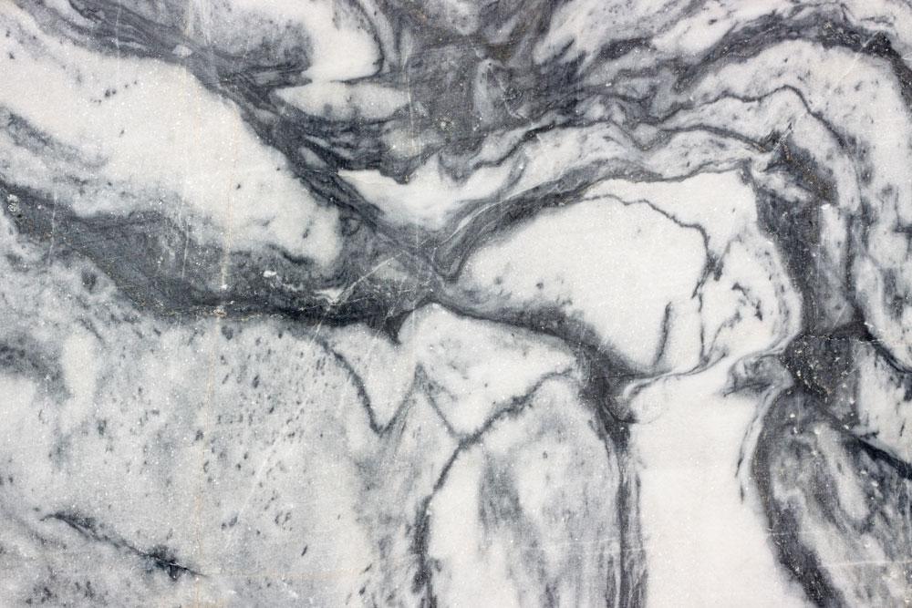 stone_marble.jpg
