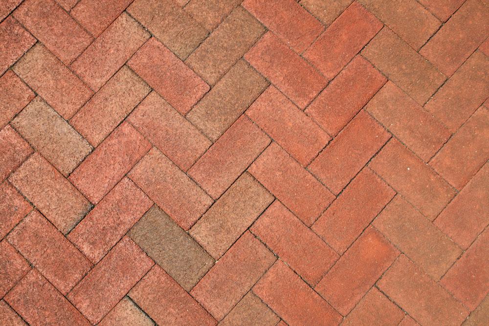 stone_brick.jpg