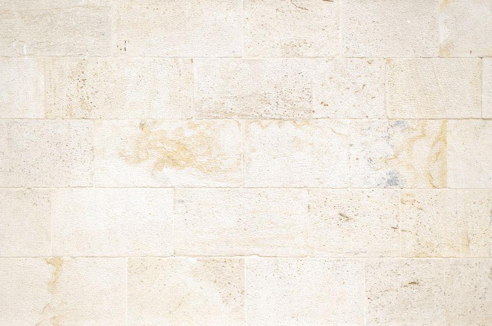 stone_limestone.jpg