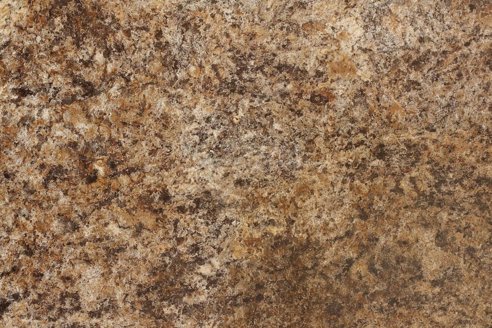 stone_granite.jpg