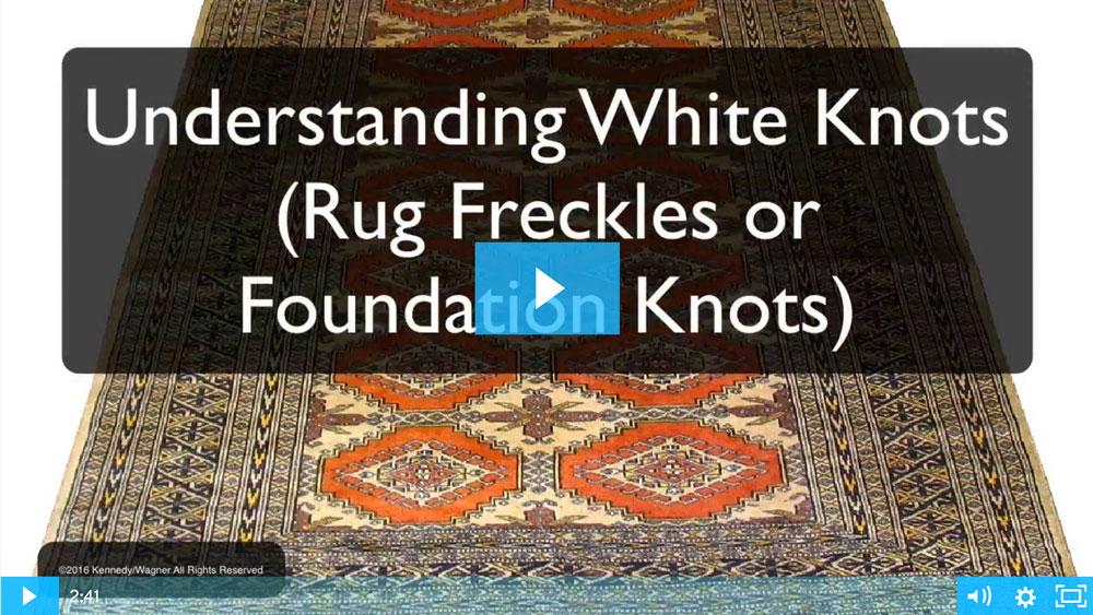 09-White-knots.jpg