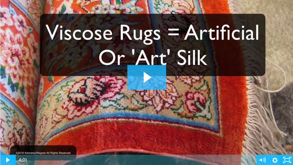 12-Viscose-rugs.jpg