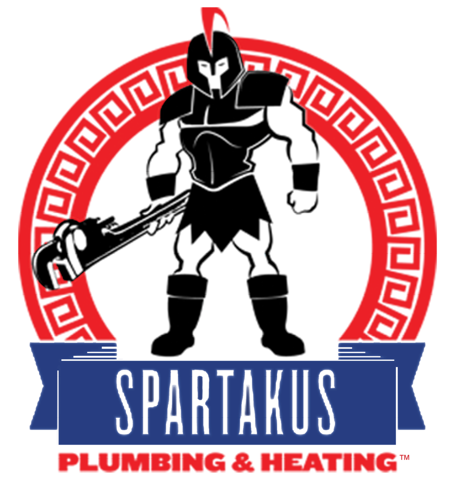 New York City's Leading Commercial and Residential Plumbing & Heating | Spartakus Plumbing