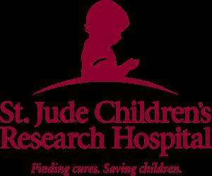 st-jude-children-s-research-hospital-logo-EB2316E467-seeklogo.com.png