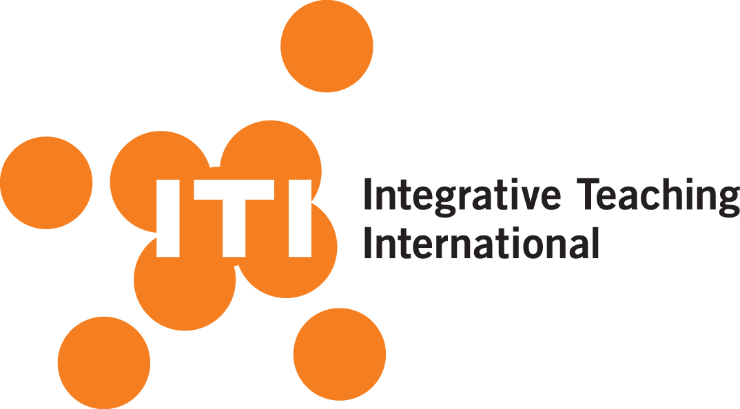 Integrative Teaching International