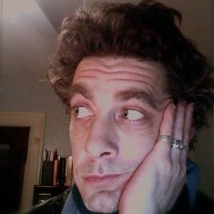 Michael Arrigo
