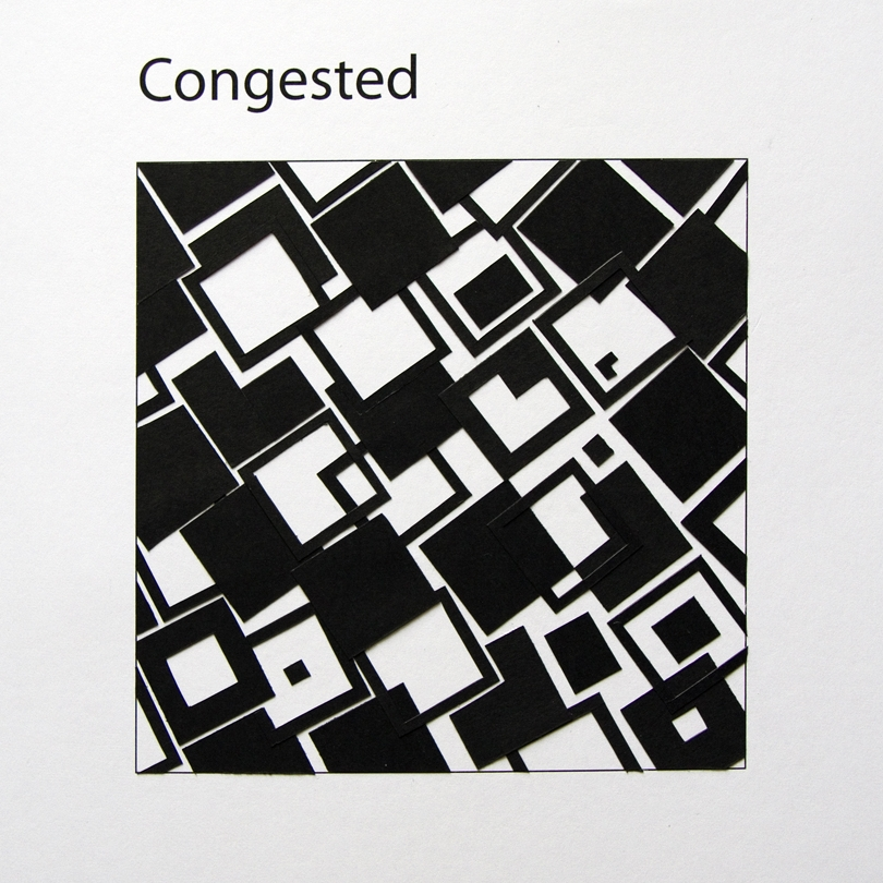 Congested_Jordan.jpg