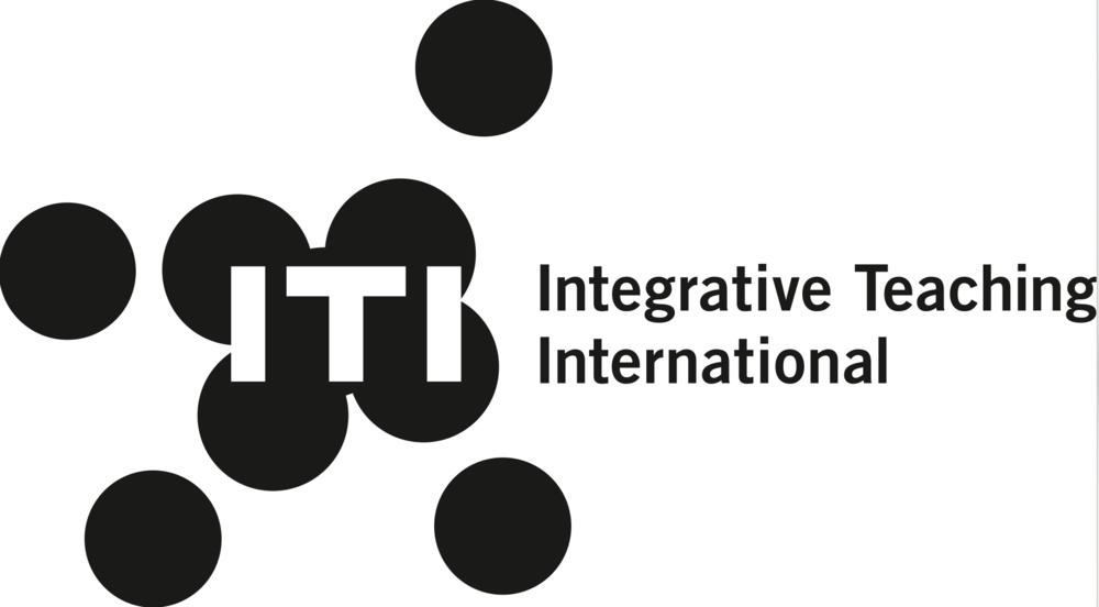 ITI_small_logotype.png