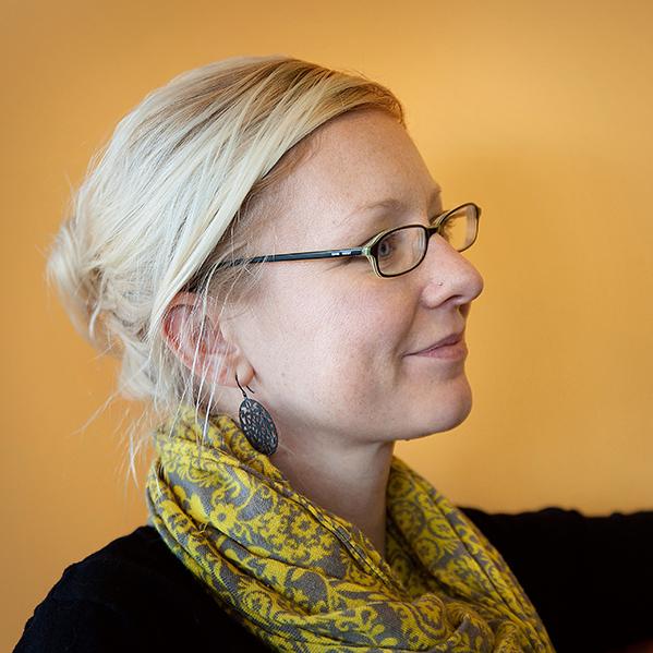 Emily Sullivan Smith