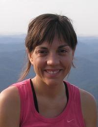 Rae Goodwin
