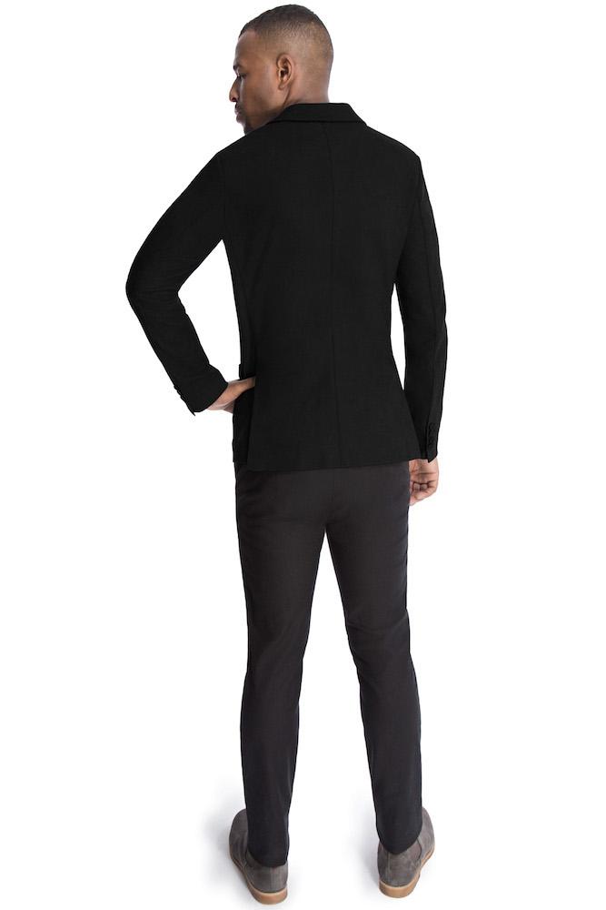 casual_jacket-black-back_2.jpg