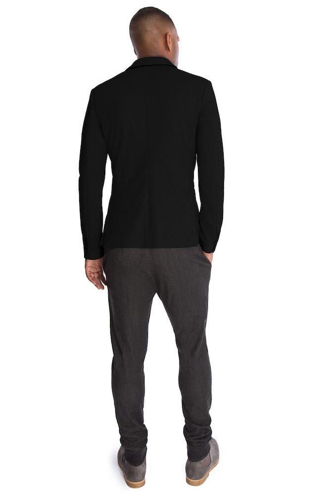 casual_jacket-black-back_3.jpg