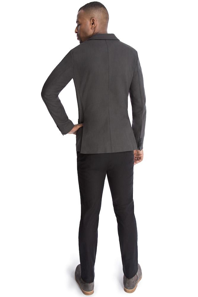 casual_jacket-grey-back_2.jpg