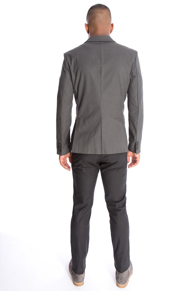 casual_jacket-grey-back_1.jpg