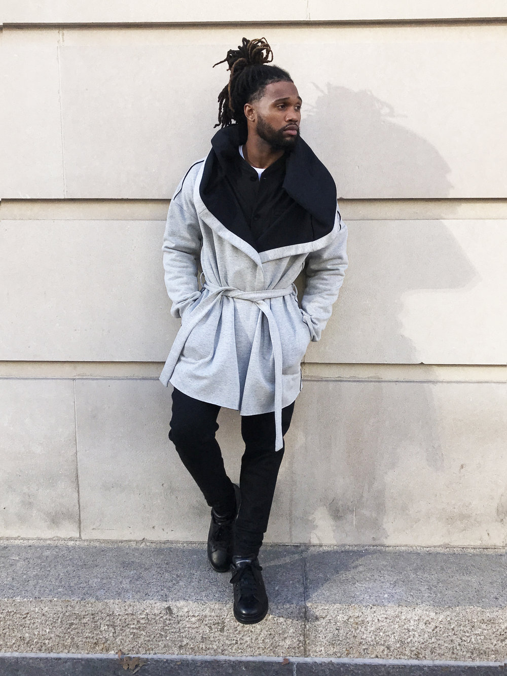 omar-bolden-in-hooded-haori-by-reinge.jpg