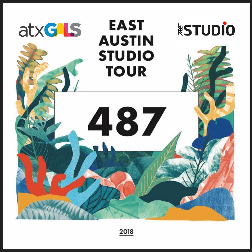 EAST-STOP.jpg