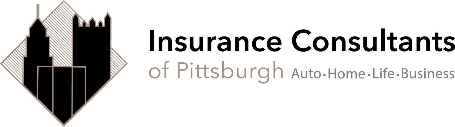Insurance Consultants Of Pittsburgh