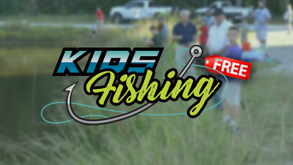 kids fishing header.png